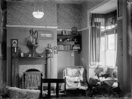 1930s home interiors 1930s interior design living room for well s interior design uk