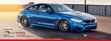 lexus is200 turbo umbau maxspeed motorsport kaufen maxspeed motorsport