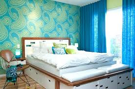 wall pattern for bedroom wall texture design wall designs texture texture wall design bedroom