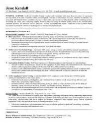 Audit Manager Resume Book Report Ideas Grade 1 How To Build A Resume Free Top Thesis