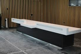 Marble Reception Desk Marble And Granite Manufacture New Reception Desk For Wembley