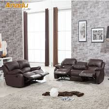 Fabric Recliner Sofa by List Manufacturers Of Fabric Recliner Sofa Set Buy Fabric