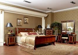 Spanish Bedroom Furniture by Empire Room Design Spanish Bed Room In Empire Style Empire Bed