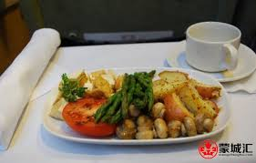 cuisine 馗ossaise 玩在蒙城 蒙特利尔论坛互动 蒙城汇 mengchenghui com
