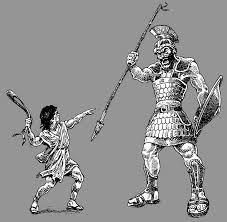 david and goliath blog relus technologies