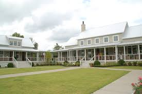 southern living house home planning ideas 2017