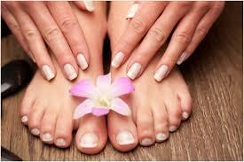 jesamondo offers a range of manicure and pedicure services