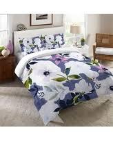 Denim Duvet Cover King Denim Duvet Covers Deals U0026 Sales At Shop Better Homes U0026 Gardens