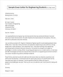 29 job application letter examples free u0026 premium templates