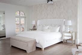 Headboard With Slipcover Headboard Slipcover Bedroom Traditional With Bed Alcove Bed Nook