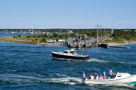 Do Chappaquiddick Vacation In Chappaquiddick Island On Martha S Vineyard