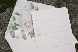 wedding invitations san diego wedding invitations san diego sweet paper part 9