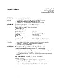 Pdf Resume Templates  lists of expertises  resume template graphic     Cover Letter Templates