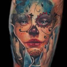 great mexican tattoo mexican shoulder tattoo on tattoochief com