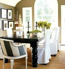 Dining Chair Cover Pattern How To Cover A Dining Room Chair Seat Dining Chair Seat Pad Covers