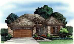 active communities in dallas tx ladera texas home plans