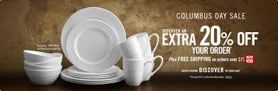 Mikasa Home Decor Dinnerware Sets Flatware Linens U0026 Porcelain Mikasa
