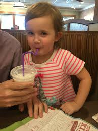 bob evans thanksgiving meal daddy daughter date night idea bob evans take time for style