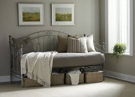 haverty bedroom furniture wicker bedroom furniture
