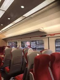 virgin trains east coast 44 photos u0026 45 reviews public