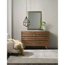 Things To Put On A Desk Bedroom Contemporary Chest Of Drawers Small Bedroom Arrangement