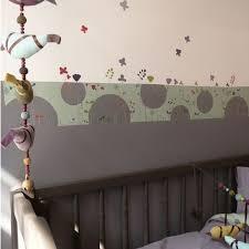 frise chambre bebe frise chambre bébé avec les meilleures collections d images
