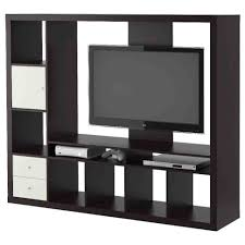 tv stands amazing tvtandtorage unit photos ideas img 4313 and