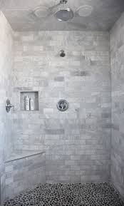 how we brought european flair to our master bath sources