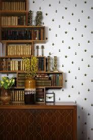 Interior Home Wallpaper Best 20 Animal Wallpaper Ideas On Pinterest Boys Nursery