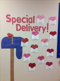 Valentine S Day Door Decorations For Preschool by 650 Best Valentines Images On Pinterest Valentine Ideas
