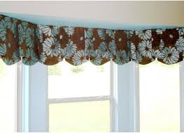 notable image of blissfulness blackout drapes for bedroom