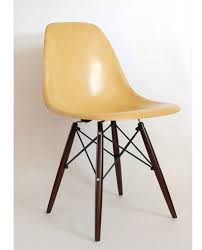 eames chairs vintage page 2 azontreasures com