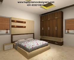 Interior Decoration In Hyderabad The 25 Best Interior Designers In Hyderabad Ideas On Pinterest