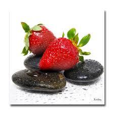 cadre deco pour cuisine tableau deco cuisine meilleures images inspirations avec tableau de