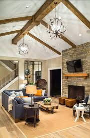 living room recessed lighting ideas fantastic living room lighting light fixtures for living room