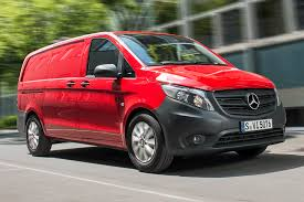 mercedes vito vans for sale 2015 mercedes vito revealed auto express
