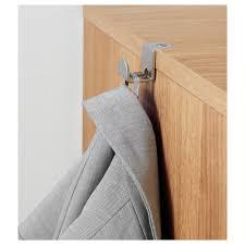 galant storage combination with doors oak veneer 160x80 cm ikea