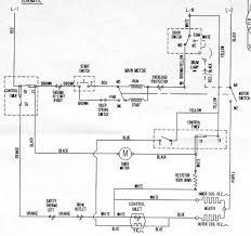 wiring diagrams for ge refrigerator u2013 readingrat net