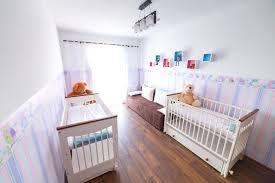 schöne kinderzimmer wohndesign 2017 fantastisch attraktive dekoration schone