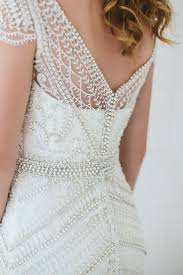 beading wedding dresses best 25 beaded wedding dresses ideas on wedding
