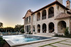 french mediterranean homes architecture great mediterranean homes exterior ideas with pool and
