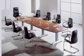 chaise salle de r union quelle configuration de salle pour une réunion efficace