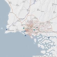 world map pakistan karachi map of karachi pakistan global 1000 atlas