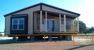 mobile homes f used mobile homes for sale in ga home dealers florida park models