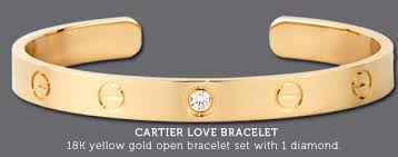 gold bangle bracelet sets images Cartier love bracelets for women yellow gold diamond jpg