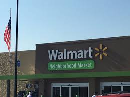 Walmart Supercenter Floor Plan by Get Walmart Hours Driving Directions And Check Out Weekly