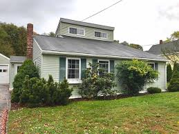 residential homes and real estate for sale in salisbury ma by