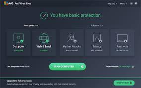 free avg for android avg free antivirus 17 9 avast removes zen techdows