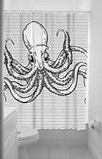 nautical bathroom decor ebay