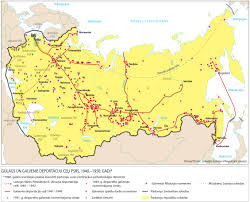 Map Of Europe 1941 by World War Ii Latvian History